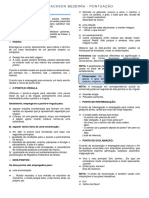 Pontuação.pdf