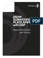 300-8010-dayton-audio-spa250dsp