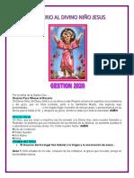 ROSARIO AL D,N,J.pdf
