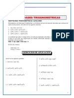 Identidades-TrigonométricasI