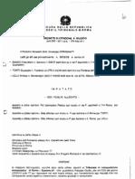 Decreto+Citazione+a+Giudizio+Cerroni