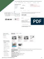 0 10V transmetteur de température et d'humidité 0 100% hr capteur de température et d'humidité avec sortie de Transmission 0 10V _ AliExpress.pdf