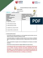 DERECHOS HUMANOS CHALLENG33323778