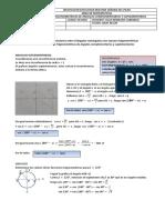 ANGULOS_PDF1 guia