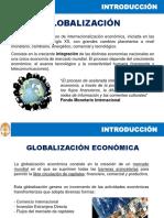 Gestion Financiera CLASE 01.pdf