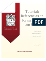 lec_p71014_tutorial_herramientas_referencias.pdf