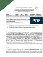 #4 GUIA 3 EL RELATIVISMO MORAL DE LOS SOFISTAS.docx