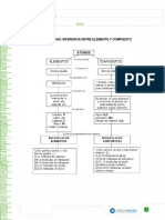 articles-19379_recurso_pauta_pdf.pdf