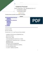 Jur_AP de Barcelona (Seccion 15a) Sentencia de 12 noviembre 2002_JUR_2004_16365.pdf