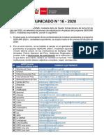 minsa-comunicado-serums-1611.pdf