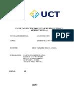 BUROCRACIA ACTIVIDAD.pdf