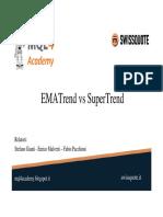 Ematrend-Vs-Supertrend(1).pdf