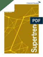 booklet-supertrends-es(1).pdf