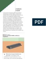 3 manières de raviver une batterie d'ordinateur portable morte.pdf