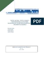 dt41.pdf