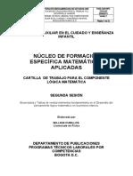 CARTILLA No 02.doc