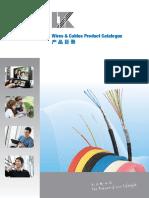 LTK Catalogue.pdf