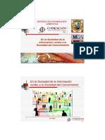 SIG 13 El Conocimiento.pdf