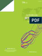 Myungbo Catalogue.pdf