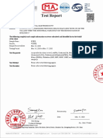 20200310-PCB-喷锡 Rohs Report