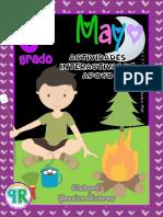 ?5° mayo Yesi εїз (•ิ_•ิ) εїз.pdf