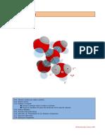 Tema_3_Enlace.pdf