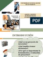 Proyectos de Inversión privada.ppt