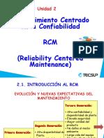 RCM Unidad 2.pdf