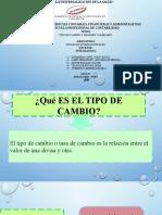 tipo de cambio (2).pptx