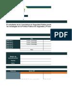 Agenda_de_actividades_Prevencion_deldelito