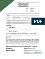 INFORME_N1_PREPARACION_Y_VALORACION_DE_H