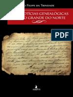Mais notícias genealógicas do Rio Grande do Norte.pdf