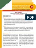 Dialnet-ElFracasoDeLaMicroempresaRelacionadoConLasCaracter-4834630.pdf
