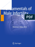 Fundamentals_of_Male_Infertility_First_edition_Sherman_Silber