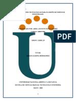 Unidad_3_Diseño_plantas_industriales_Ariel_Navas