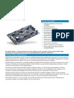 PACOM-8002-Intelligent-Controller-datasheet