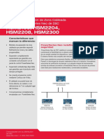 PowerSeries_Neo_HSM2108_Spec_lat-es.pdf