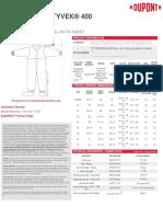 SafeSpec_Product_Description_dupont-tyvek-400-ty122s-wh