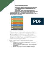 Fundamentos de Comunicacion SD_s04