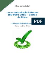 curso_introdu_o_norma_iso_9001_2015_gest_o_de_riscos