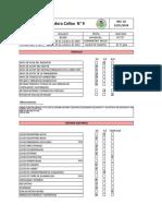 ambulancia  08-07-2020