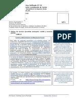 PFR - Práctica calificada 1-2