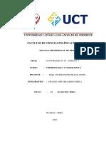 Las Teorías biocriminológicas, sociocriminológicas y psicocriminológicas.pdf