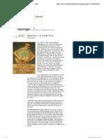 Esperanto – A Jewish Story | Yiddish Book Center