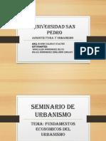 TEMA 03 FUNDAMENTOS ECONOMICOS DEL URBANISMO.pdf