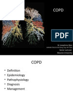 lecture 10 COPD