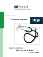 Psicologia del Desarrollo_LG.pdf