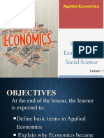 01-revisiting-economics-as-a-social-science-191118031306
