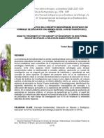 TRATAMIENTO_DIDACTICO_DEL_CONCEPTO_BIODIVERSIDAD_E.pdf