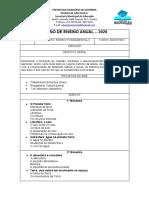 CIÊNCIAS - PLANO ANUAL ENSINO 2020 6º AO 9º (1)